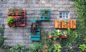 jardin_vertical_reciclado_palet