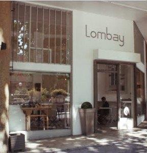 lombay_entrada