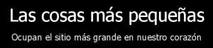 desmotivado_es_Las-cosas-mas-pequenas-Ocupan-el-sitio-mas-grande-en-nuestro-corazon_134601076323